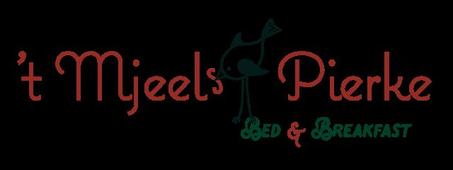 https://mjeelspierke.be/wp-content/uploads/2020/08/logo-MP-640x240.png
